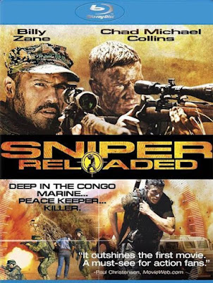 Sniper : Reloaded (2011) Blu Ray Rip 600 MB movie poster, Sniper : Reloaded (2011) Blu Ray Rip 600 MB dvd cover poster, Sniper : Reloaded (2011) Blu Ray Rip 600 MB poster, Sniper : Reloaded movie poster, Sniper : Reloaded blu ray movie poster