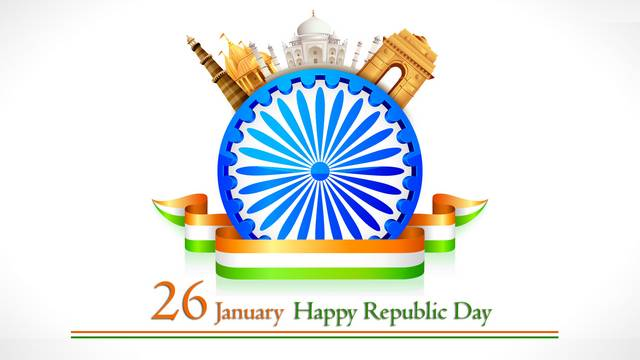 happy republic images