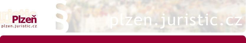 Plzeňský blogger