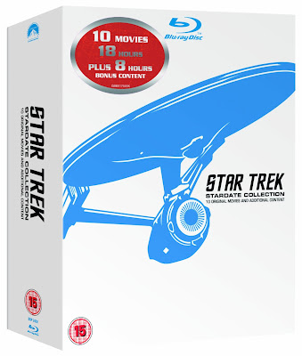 Star+Trek+Stardate+Collection+bluray.jpg