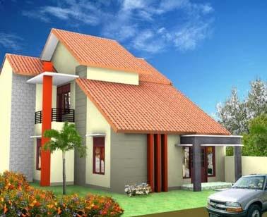 disain model rumah-minimalis 2012