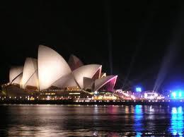6 Imperdibles de Sydney