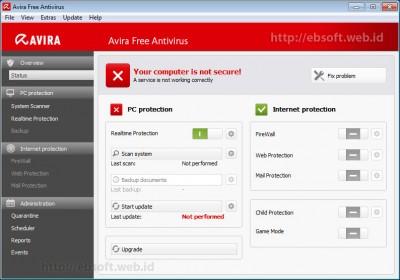 avira-free-antivirus-2012