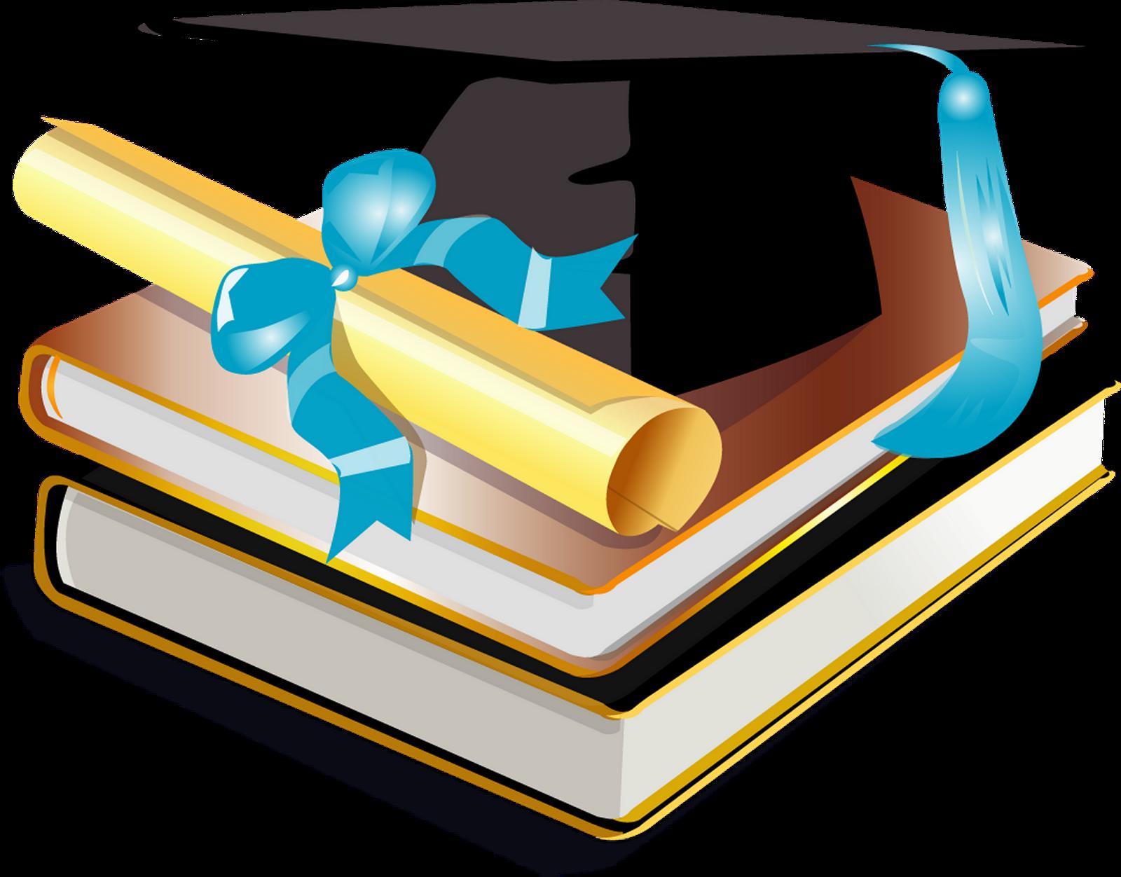 AS-graduacion+(5).png