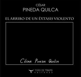 César PINEDA QUILCA