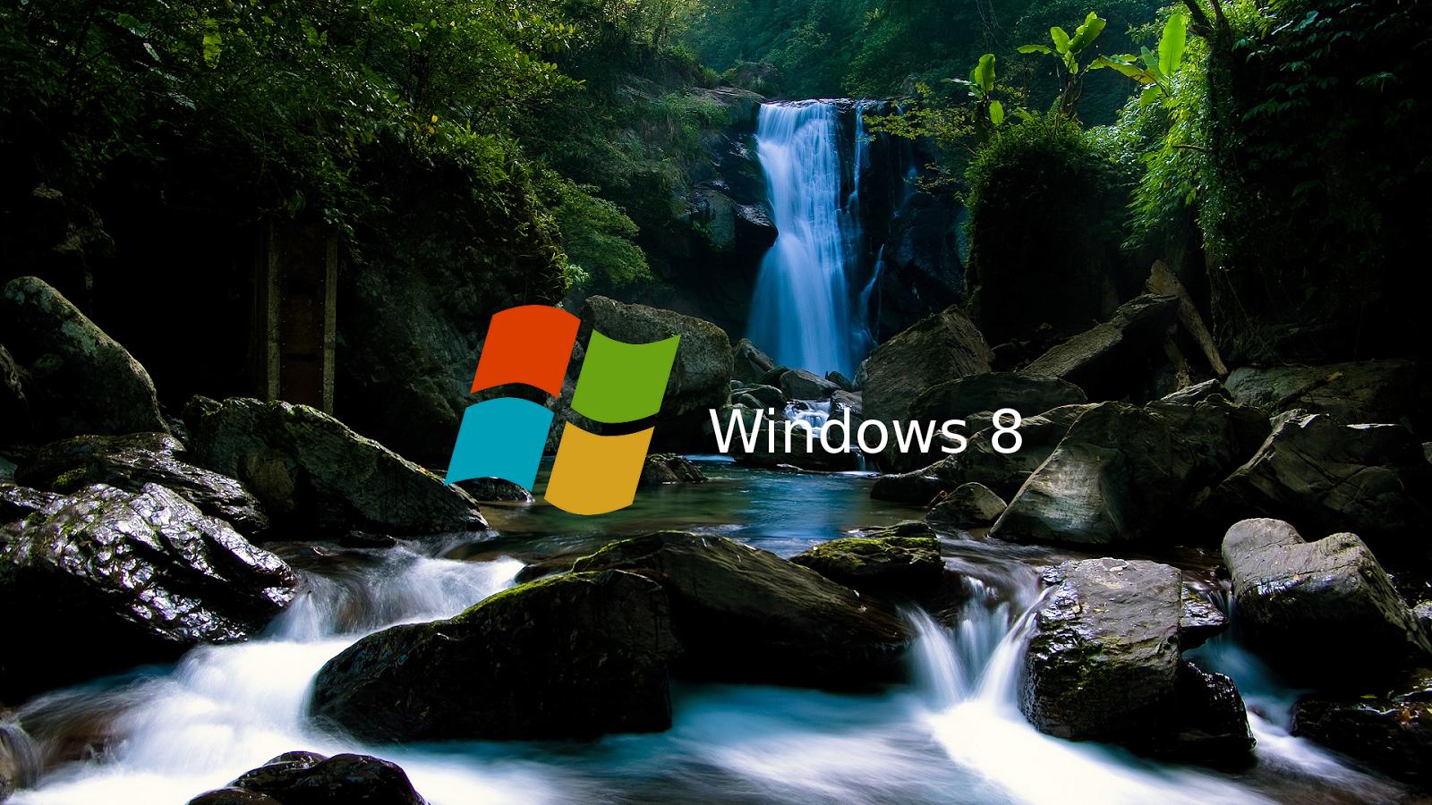 """Design Winter"""" Microsoft Windows - Kostenlose Hd Hintergrundbilder"""