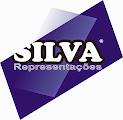 Silva Representações