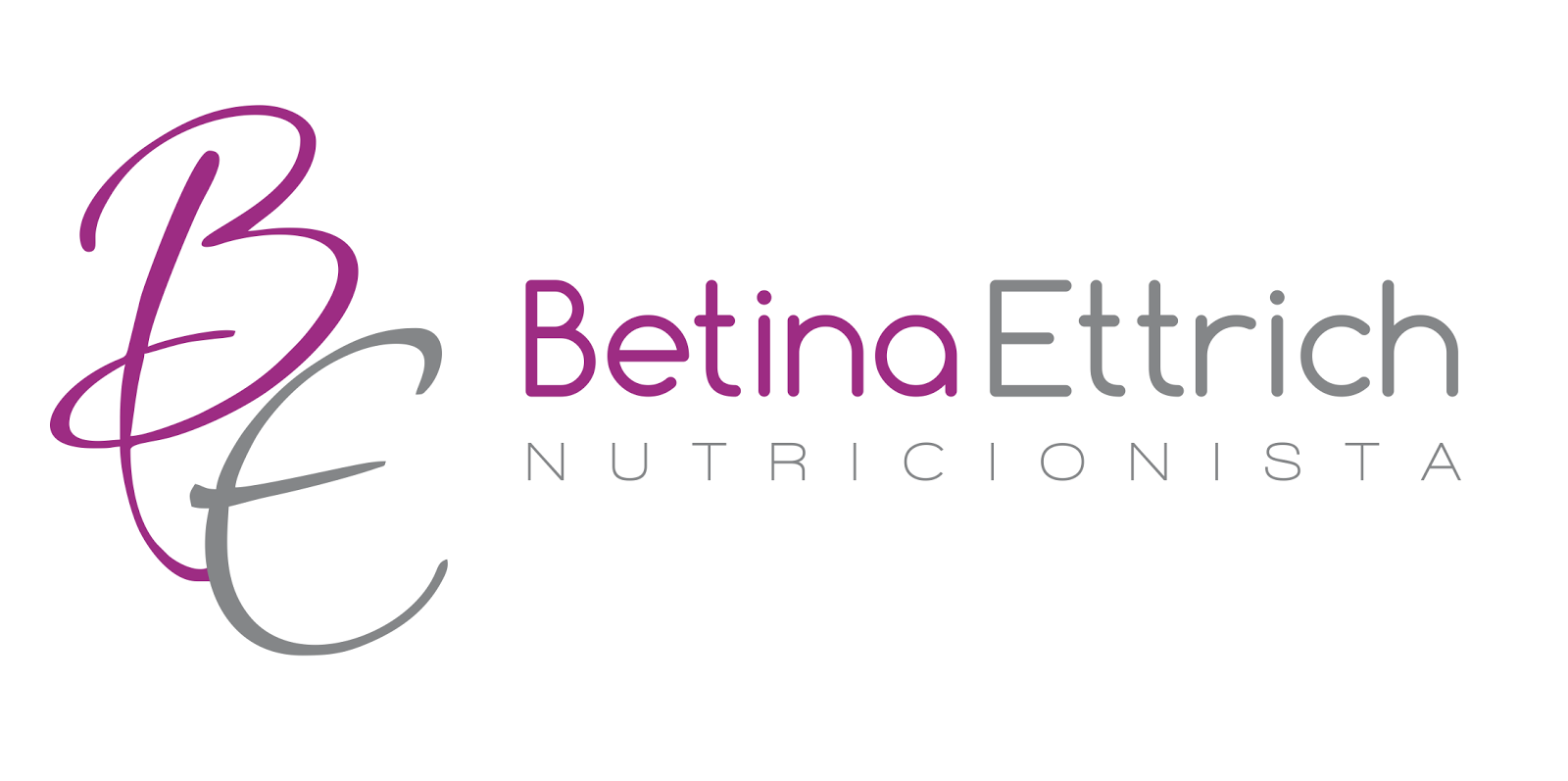 Nutricionista Betina Ettrich