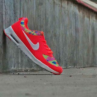 sepatu Nike Air Max Thea Women