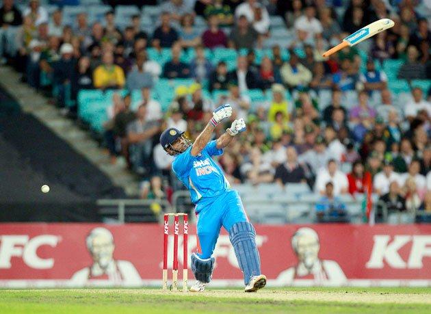 cricket-bats-fly-020212-630-01-jpg_08162