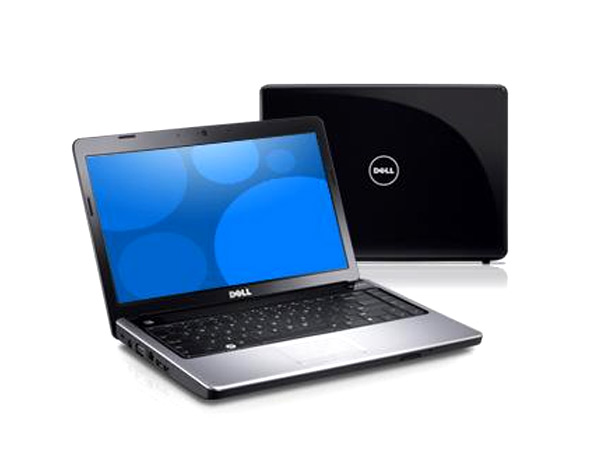 Dell inspiron 2200 sound driver » Archive file