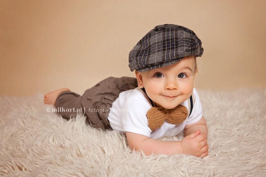 sesja zdjęciowa niemowlaka, fotografia noworodkowa, sesje zdjęciowe na prezent, profesjonalne zdjęcia dziecka  w poznaniu