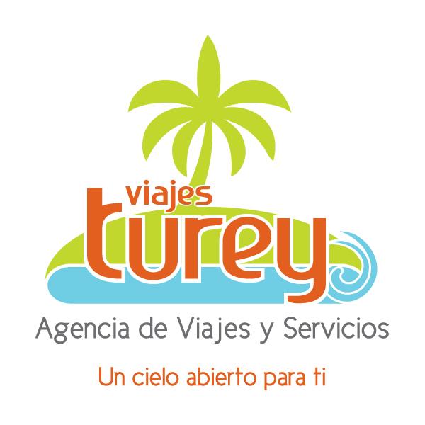 Viajes-Turey