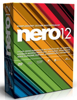 NERO 12 PLATINUM HD 12.5.01400 RETAIL WITH CONTENTPACK FULL VERSION FREE DOWNLOAD