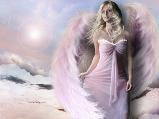 Angel Wallpaper Free Download