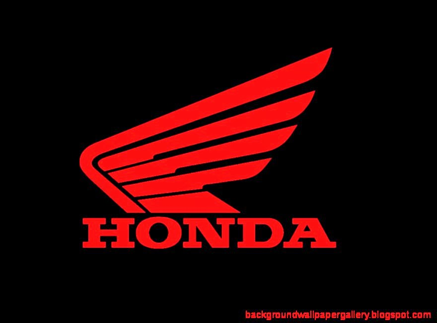honda logo brand wallpapers hd desktop background