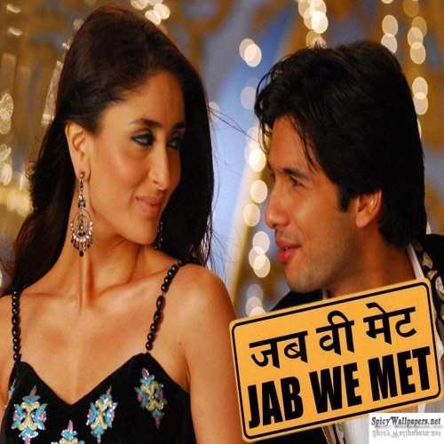 jab we met torrent