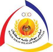 Jawatan Kerja Kosong Majlis Sukan Wilayah Persekutuan