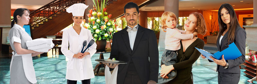 Driver maid  cook in Delhi NCR