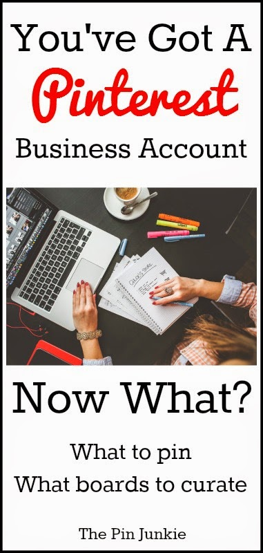 pinterest-business-accounts