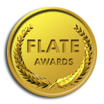 Submit your Nominations for 2016 FLATE Awards