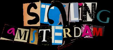 Styling Amsterdam