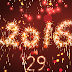 New Year Countdown Apk FREE Live Wallpaper
