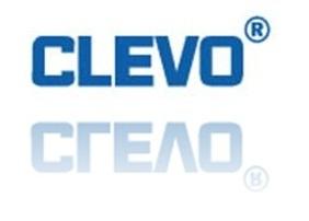 Clevo B410xM/B4105 Series Motherboard Drivers