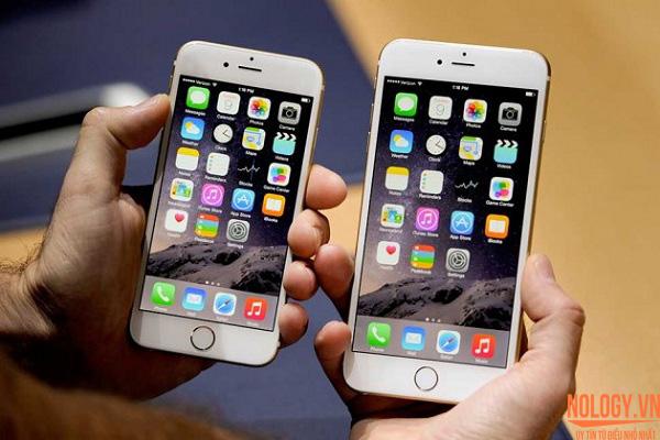 Bảy điện thoại Android có camera tốt hơn Iphone 6S