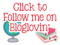 FollowBlogLovin
