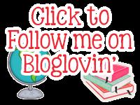 FollowBlogLovin