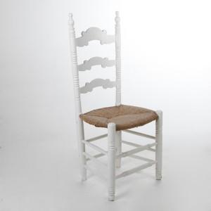 El pa s de la poes a la silla de enea - Sillas para hacer el amor ...