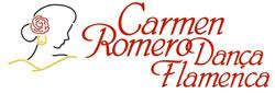 Carmen Romero Dança Flamenca