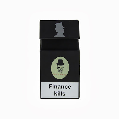 finance-kills, finance, swatch, iwatch, hipster, buzz, recession, crise-fianciere, fumer-tue, smoke-kills, reseaux-sociaux, social-network, mode-podiums-rue, dessin-podium, fashion, tendance, mode, brand, vogue, cosmopolitain, be, le-parisien