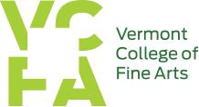 VCFA 2017
