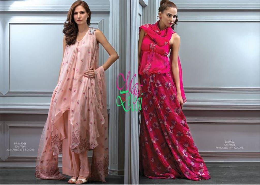Hairstyle For Long Hair On Salwar Kameez : Kameez+churidar+pajama+salwar+2012+13+15+14+eid+fashion+designer+%2810 ...