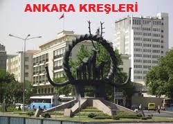 Ankara Kreş ve Anaokulları