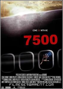 Voo 7500 Torrent Dual Audio