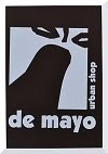 De Mayo Urban Shop