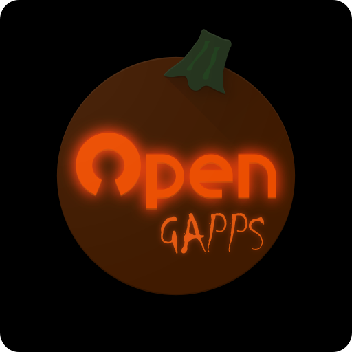 it is halloween time again and together with maarten from open gapps we decided to give you a spooky redesign on opengappsorg this year with this comes a - Design Halloween