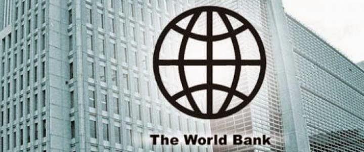 Qu'est ce que la banque mondiale ?