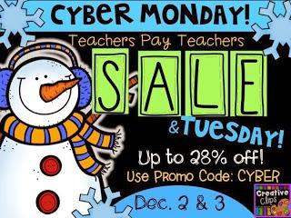 http://www.teacherspayteachers.com/Store/Erin-Anderson-5278
