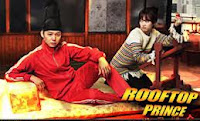 Rooftop Prince  - Pinoy TV Zone - Your Online Pinoy Television and News Magazine.