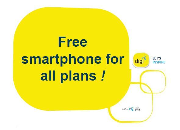 Free business plan info