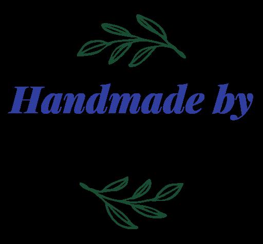Handmade by Kathie K