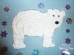 http://www.momto2poshlildivas.com/2011/03/polar-bear-polar-bear-more-fun-with.html