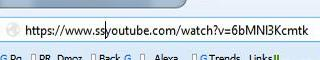 Youtube [3]