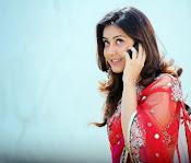 Rashi khanna sizzling photos from joru-thumbnail-14