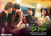 Green Signal Movie Wallpapers Posters-thumbnail-13
