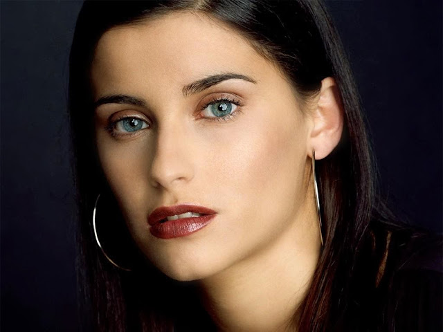 Nelly Furtado Wallpapers Free Download
